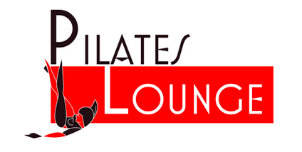 The Pilates Lounge